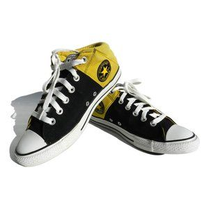 Converse All Star Shoes - Excellence Condition